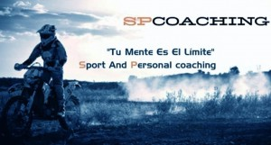 SPcoaching